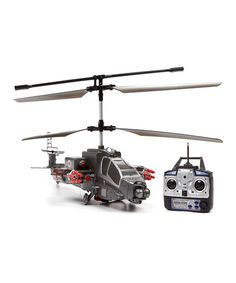www.myrctopia.com - Discover tons of wonderful remote control toys and vehicles!!
