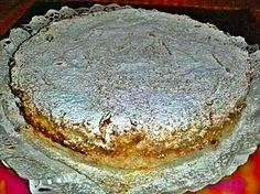 Pastel de gloria Más Sweet Recipes, Cake Recipes, Dessert Recipes, Gluten Free Coffee Cake, Low Carb Pumpkin Cheesecake, Mexican Sweet Breads, Spanish Desserts, Colombian Food, Colombian Recipes