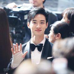 Korean Drama Movies, Korean Actors, Park Bogum, Poem A Day, School 2017, Kim Jisoo, Just Dance, Celebs, Celebrities