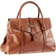 H&M Handbag  Another neutral bag from H&M at a budget friendly price of $40!!! Talk about a steal, might just be illegal!