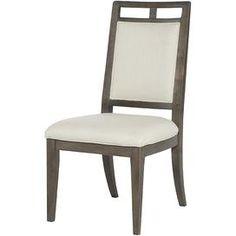 Park Studio Subrella Side Chair