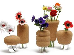 arreglos con flores   Decoratrix   Decoración, diseño e interiorismo   Página 3