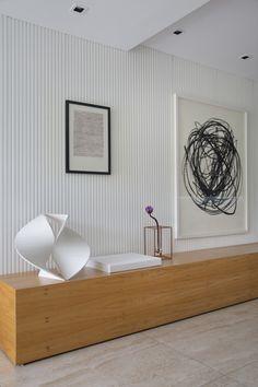 Home Living Room, Interior Design Living Room, Living Room Decor, Bedroom Decor, Modern Interior Design, Interior Styling, Interior Architecture, Home Room Design, House Design