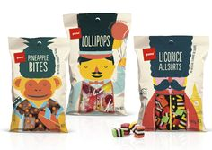 Brother_Design_Pams_Confectionery_Pams_Lolly_-_Group_1.jpg
