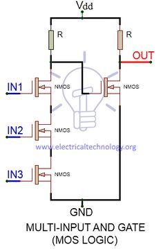 Pleasant Capacitance Meter Based On Logic Gates This Simple Capacitance Meter Wiring Digital Resources Indicompassionincorg