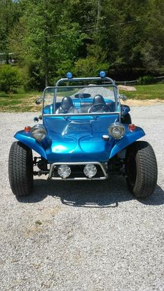 876 Best Fiberglass Dune Buggies Images Atvs Beach Buggy Dune
