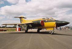 Aircraft Parts, Ww2 Aircraft, Military Jets, Military Aircraft, Blackburn Buccaneer, Air Tattoo, Plane Photos, Raspberry Ripple, Aeroplanes