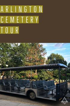 Considering the Arlington National Cemetery Tour? Check this out: Planning a Visit to Arlington Cemetery - TRIPS TIPS and TEES Washington Dc Tours, Washington Dc Vacation, New York Travel, Travel Usa, Arlington Cemetary, East Coast Travel, Spring Break Trips, National Cemetery, Dream Vacations