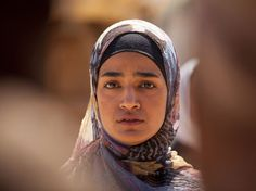 Sand Storm by Elite Zexer won Best Film at 2016 Ophir Awards and becomes Israel Oscar entry