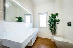 Fußboden Fliesen Badezimmer ~ Die besten bilder von badezimmer bodenfliesen home decor