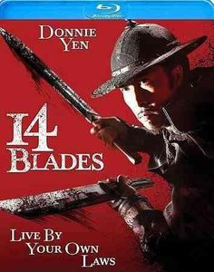 Nobleman Jinyiwei Qinglong (Donnie Yen) must fight his former allies after they…