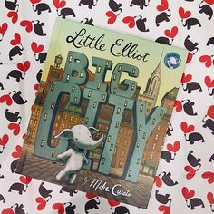 The bad guys by aaron blabey this book is about mr wolf mr shark little elliot big city by mike curato a story about little elliot who struggled with so many things until one day he finds a new friend who shares the fandeluxe Gallery