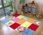 Cats Rug – perfect choice for boys or girls. Colourful, soft and easy to clean it is bound to keep parents and children equally happy. Cat Rug, Boy Or Girl, Wonderland, Parents, Kids Rugs, Children, Cats, Happy, Girls
