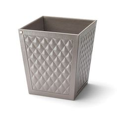 If you like beautiful home decor, where every detail matters, then you will love our collection of Bins, baskets, Tissue boxes and other unique room accessories. Visit http://musthavebins.co.uk/ for more details