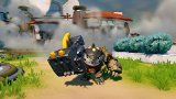 Skylanders SuperChargers: Drivers Shark Shooter Terrafin Character Pack -  Reviews, Analysis and a Great Deal at: http://getgamesandmore.com/games/skylanders-superchargers-drivers-shark-shooter-terrafin-character-pack-mac-com/