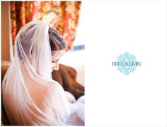 Berkeley City Club - What a glamorous wedding! Photography by Blueberry Photography
