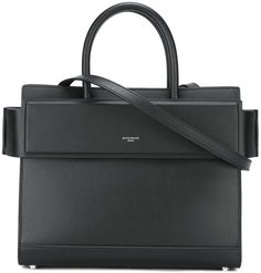 Designer Tote Bags - Designer Bags for Women Givenchy Tote Bag, Men's Totes, Brown Leather Backpack, Hermes Kelly, Fashion Bags, Purses And Bags, Trunks, Ladies Handbags, Wallet