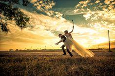 A leggyakoribb hiba a DIY-esküvők kapcsán Marvel, Diy, Wedding, Ideas, Do It Yourself, Valentines Day Weddings, Bricolage, Hochzeit, Handyman Projects