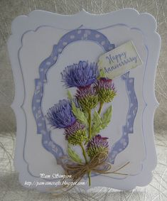 """DT Sample cards for Tattered Lace """"Bohemian Garden Collection"""" launching on Create and Craft TV. Happy Anniversary, Anniversary Cards, Create And Craft Tv, Tattered Lace Cards, Lace Heart, Shaped Cards, Die Cut Cards, Heart Cards, Paper Quilling"""