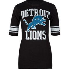 Detroit Lions $9.97