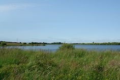 """""""Dams to Darnley""""  country park and its surrounding area is rich in local history."""