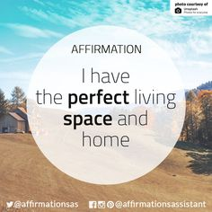 Photo credit: unsplash.com #affirmation #affirmations #positiveaffirmations #positive #motivation #motivational #loa #lawofattraction #happiness #happy #youdeserveit #positiveaffirmation #energy #succeed #positivevibes #positivethinking #positivethoughts #selflove