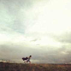 Yan Photography
