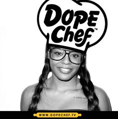 @DopeChef Clothing