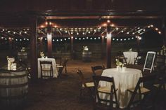 Cedarwood Destination Wedding Paris to Nashville | Historic Cedarwood | All Inclusive Designer Weddings