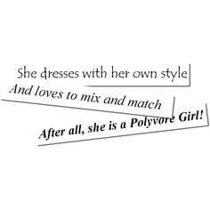 Text Tag ❤ liked on Polyvore featuring text, words, quotes, backgrounds, fillers, magazine, articles, phrases, effects and embellishments