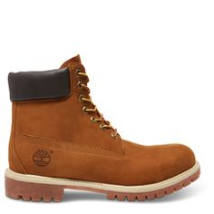 Timberland Premium Waterproof Boot US Men's 10 for sale online Timberland Premium, Timberland Classic, Timberland 6 Inch, Timberland Mens, Black Basketball Shoes, Nike Free Trainer, Us Man, Waterproof Boots