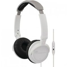 on-ear-headphns-w-mic-wht-42822-280x280.jpg
