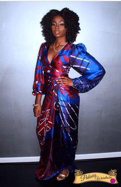 Love it!!! Iro and buba galore!!!! ~Latest African Fashion, African Prints, African fashion styles, African clothing, Nigerian style, Ghanaian fashion, African women dresses, African Bags, African shoes, Kitenge, Gele, Nigerian fashion, Ankara, Aso okè, Kenté, brocade. ~DK