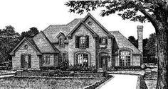 HousePlans.com 310-156