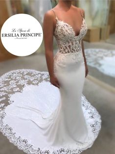 90dea56ebd80  LeSposeDiErsiliaPrincipe  Atelier  Abiti  AbitoDaSposa  WeddingDress   WeddInginItaly  Moda  Matrimonio