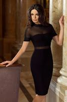 rochie-de-seara-diva-collection-by-zonia-1