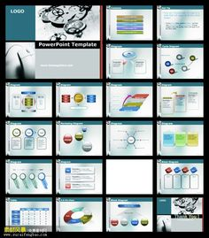 Powerpoint Map Ppt Map Powerpoint Ppt School Safety Skills