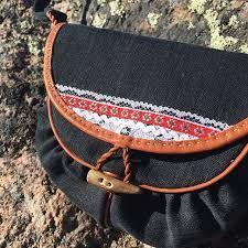 Bildresultat för samisk design
