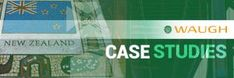Asset Management Case Studies – Waugh Infrastructure Management – New Zealand Management Case Studies, Asset Management, Case Study, New Zealand, Delivery, Reading, Reading Books