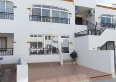 2 bedroom apartment for sale in Los Montesinos, Alicante, Spain - 31621066