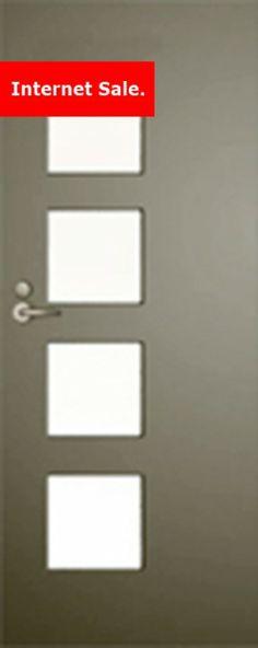 Door Call Shaun on 03 9532 3055 for special price. Shop Doors, Storefront Doors