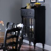 Found it at Wayfair - Treasures Formal Dining China Cabinet