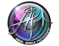 """Check out new work on my @Behance portfolio: """"Angle Varela Photography"""" http://on.be.net/1Qytj58"""