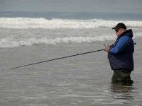 KNOW HOW TO START SURF FISHING -Posted 25 FEB 2014 #TipsOnFlyFishing