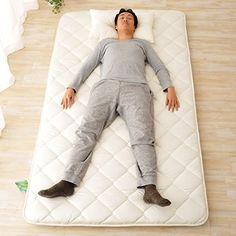 emoor japanese traditional futon mattress japanese full size made in japan