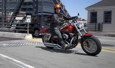 2013 Harley-Davidson Dyna® Fat Bob® | Gateway Harley-Davidson® | St. Louis Missouri Harley Dyna, Harley Davidson Dyna, Harley Davidson Motorcycles, Harley Fat Bob, Harley Davidson Dealers, Cruiser Motorcycle, Bike, Motorcycles For Sale, Tennessee