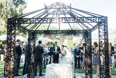 41 - Liz + Matt - William Penn Inn - Gwynedd Pennsylvania Wedding Photographer - Alison Dunn Photography photo