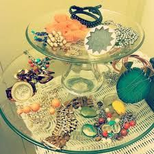 jewelry display ideas using boxes - Google Search
