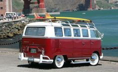2014 Volkswagen Microbus Rendered - Photo Gallery of Future Cars from Car and Driver - Car Images