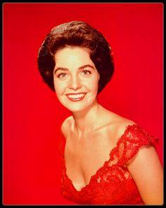 Myrna Fahey | Myrna FAHEY | Most beautiful women ...